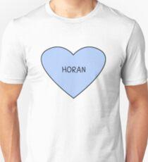 HORAN HEART T-Shirt