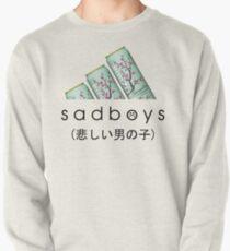 sadboys tho Pullover