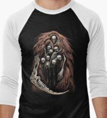 The Gravelord v.2 T-Shirt