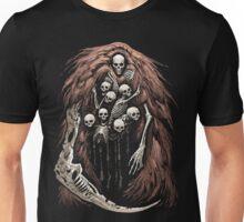 The Gravelord v.2 Unisex T-Shirt
