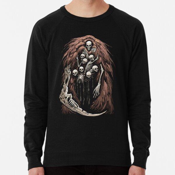 Le Gravelord v.2 Sweatshirt léger