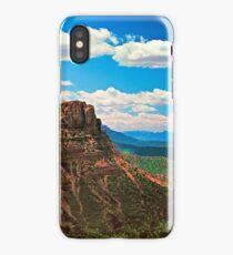 KOLOB CANYON iPhone Case/Skin