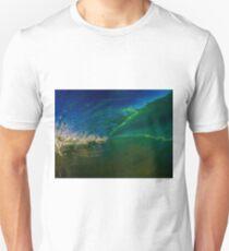 Kua Bay Mini 1 Unisex T-Shirt