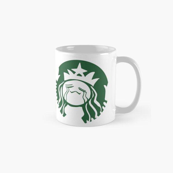 Starbecks Classic Mug