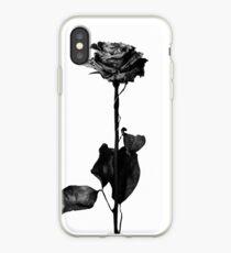 Blackbear iPhone Case