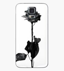 Blackbear Case/Skin for Samsung Galaxy
