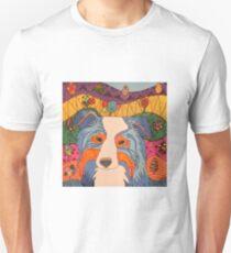 Australian Shepherd T-Shirt