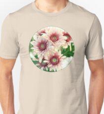 Pretty Enough T-Shirt