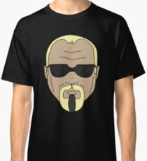 Steinerized Classic T-Shirt