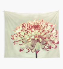 Hold onto the Light Wall Tapestry