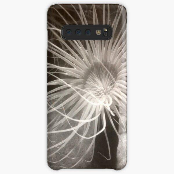 Sea Anemones Samsung Galaxy Snap Case