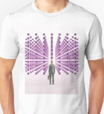 New Social Network T-Shirt