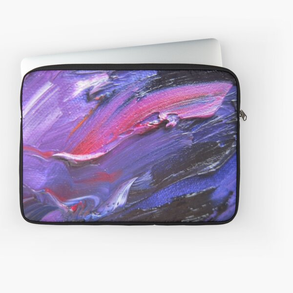 Pulse Laptop Sleeve
