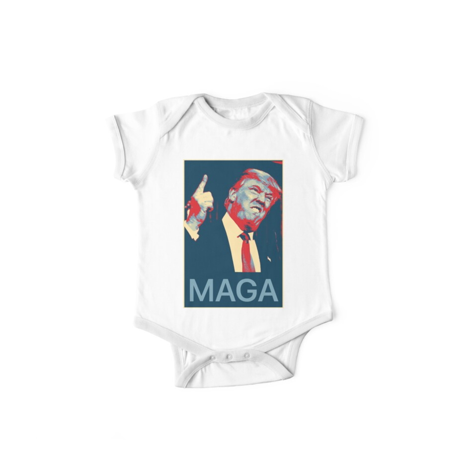 67302f09 Donald Trump MAGA Make America Great Again Shirt