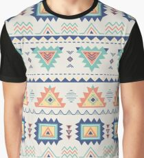 Carolina Winograd Designs Graphic T-Shirt