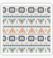 Carolina Winograd Designs Sticker