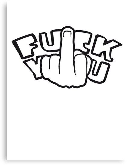 Finger Show Gloves Finger Finger Middle Finger Symbol Fuck You Off