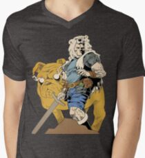 Finn And Jake T-Shirt