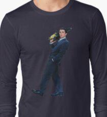 American Psycho T-Shirt