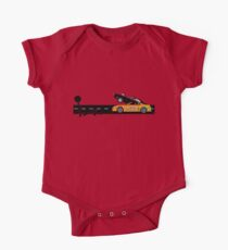 The Fast and the Furious Classic Moment Kids Clothes