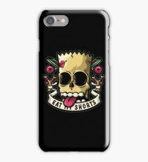 Bad Boy iPhone Case/Skin