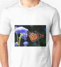 Nectaring Unisex T-Shirt