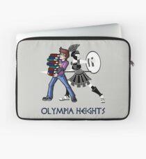Minnie und Athene Laptoptasche