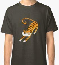 Go get'em Tiger Classic T-Shirt