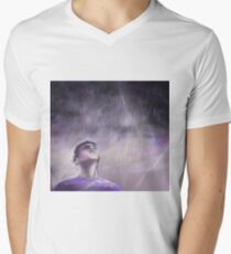 After every storm the sun will shine T-Shirt