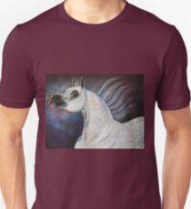 Sir Aahmani T-Shirt