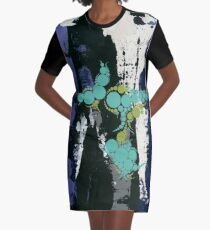 You know I have from the start Graphic T-Shirt Dress