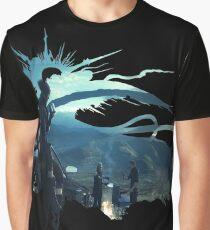 FFXV  Graphic T-Shirt