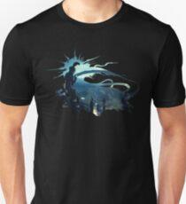 FFXV  T-Shirt