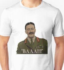 """""""Baaah!"""" Unisex T-Shirt"""