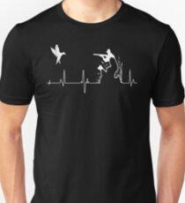 DUCK HUNTING T SHIRT  Unisex T-Shirt