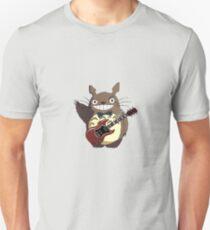 My bandleader Totoro T-Shirt