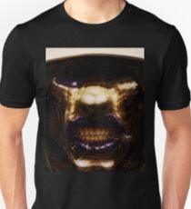 Fury!!! Unisex T-Shirt