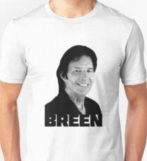 BREEN T-Shirt