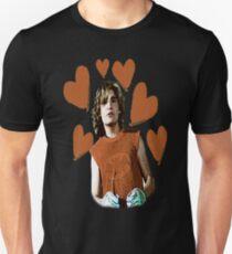 Ricky Butler Unisex T-Shirt