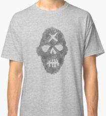 Gunners Classic T-Shirt