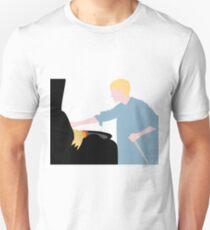 Rosemary's Baby T-Shirt