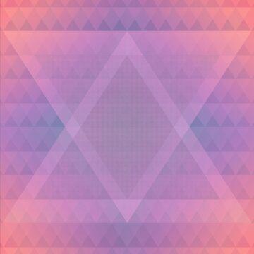 Trigonometry by colinbrunt