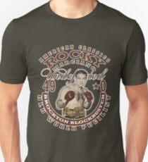 marciano Unisex T-Shirt