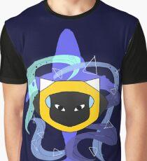 ABZU Graphic T-Shirt