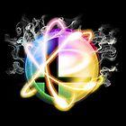 Smash Bros  by SoCalOzBOy