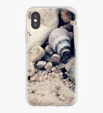 Speck. iPhone Case