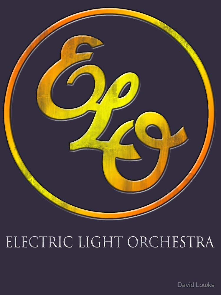 Electric Light Orchestra | Unisex T-Shirt