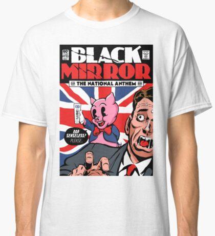 Anthem Classic T-Shirt