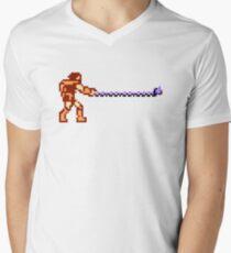 Simon Morning Star T-Shirt