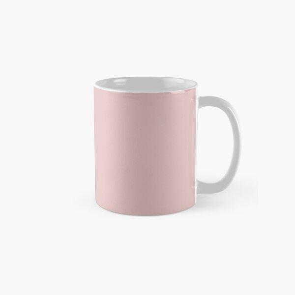Serenity Meow Classic Mug